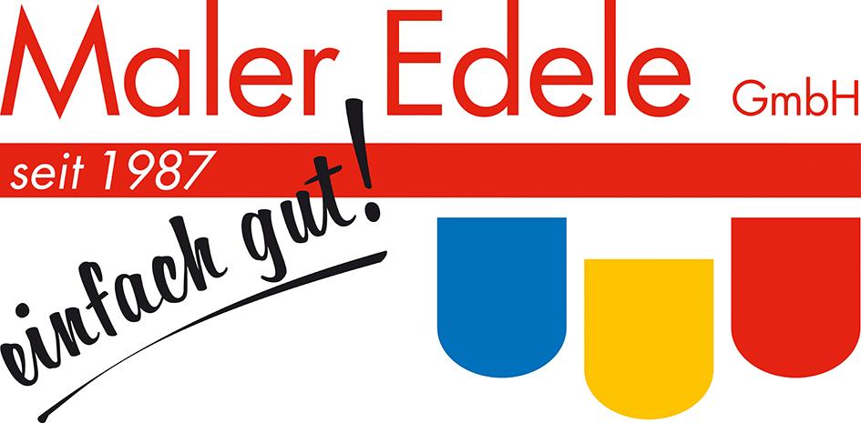 Maler Edele GmbH